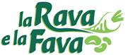 Trattoria LaRavaelaFava